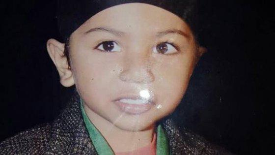 Trovato morto in un canale il bambino di 6 anni scomparso nel Mantovano