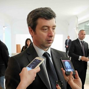 Dopo Uva e Lidia Macchi ora il caso Polita: il Csm apre nuovo fascicolo sul magistrato Abate