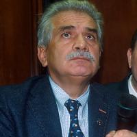 Arrestato Severino Antinori: avrebbe prelevato ovuli a una ragazza contro la sua volontà