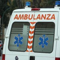 Bergamo, neonato morto nel parto in casa. L'autopsia: