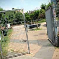 Pugni, machete e inseguimenti per strada: a Milano tornano le risse tra pandillas