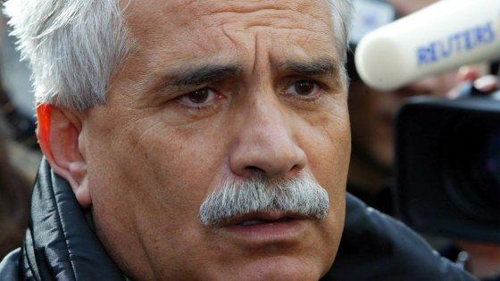 Arresto Antinori, sciopero della fame: la difesa chiede la scarcerazione al Riesame
