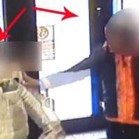 Sesto, 'apprendista' rapinatore tradito dalle telecamere e da Fb: arrestato con il 'maestro'