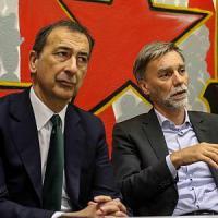 Elezioni Milano,
