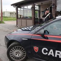 Milano, 16 anni di violenze sulla moglie: