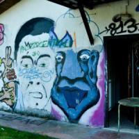 Consonno, il paese fantasma che vive 2 giorni alla settimana: i volontari fanno da guardia ai vandali