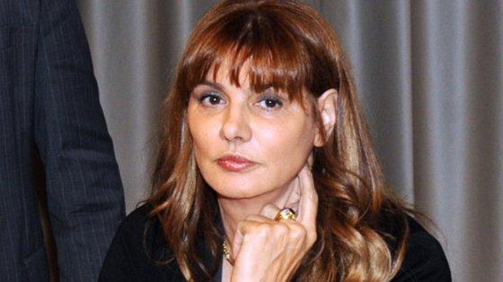 Elezioni Milano, oltre a FdI riammessa anche la lista Fuxia People: di nuovo una donna in corsa