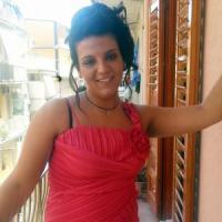 Dopo mesi di liti uccide a coltellate fidanzata nel Milanese e poi tenta il suicidio
