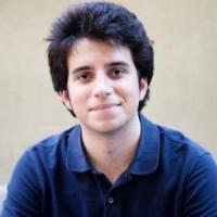 Elezioni Milano, il figlio 19enne di Daria Bignardi candidato Pd: