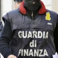 'Ndrangheta, latitante arrestato in Centrale a Milano: gestiva il traffico di droga dal Sudamerica