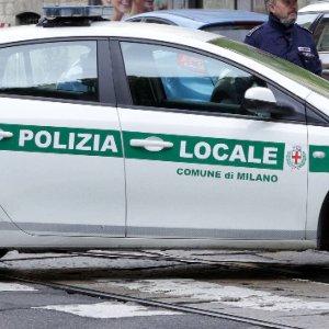 Lavoro A Domicilio Confezionamento A Milano
