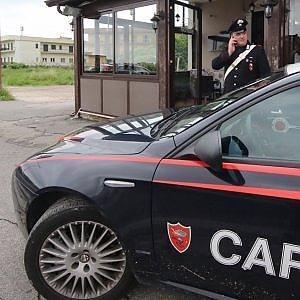 Milano, finte vendite di case di lusso: otto arresti, truffa da 2 milioni di ...
