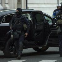 Terrorismo, espulsi coniugi marocchini nel Varesotto. Alfano: