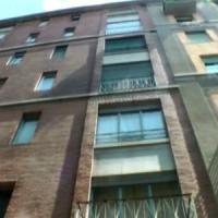 Milano, finti agenti immobiliari vendevano case di lusso: operazioni inesistenti, truffati 2 milioni