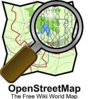 Milano, il raduno dei volontari di Openstreet: cartografia condivisa per un mappamondo...