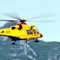 Lecco, alpinista muore precipitando per centinaia di metri dal Resegone