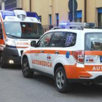 Milano, fughe di monossido di carbonio in due condomini: sei in ospedale