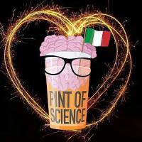 Spiegare la scienza davanti a una birra? I ricercatori ti danno appuntamento