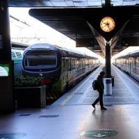 Trasporti, scioperano i ferrovieri: treni a rischio martedì e mercoledì
