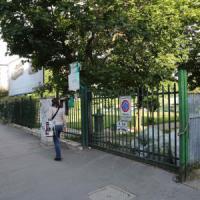 Milano, 15enne picchiato al parco perché indossa la kippah