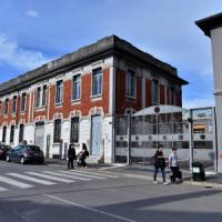 Milano, il Politecnico apre alla Cina: l'ex spazio di architettura va all'università...