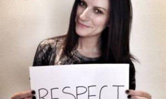Omosessualità al cinema e in tv, Laura Pausini personaggio dell'anno: anche la Cirinnà agli 'Oscar Lgbt'