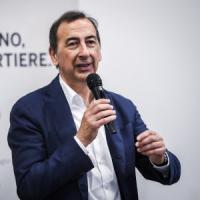 Elezioni Milano, M5s contro Sala: no anche del Consiglio di Stato.