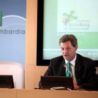 Tangenti Sanità in Lombardia, Rizzi: