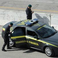 Milano, maxi frode da 50 milioni di euro nel settore edilizio: 7 indagati