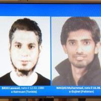 Terrorismo, parlavano di attentato a base Nato di Ghedi: 6 anni ad aspiranti