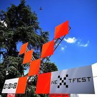 Milano, torna il Wired Next Fest: tra gli ospiti anche Julian Assange, poi