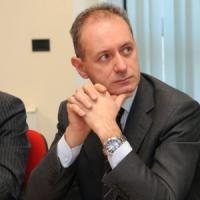 Bancarotta, arrestato l'ex sindaco di Como: coinvolto nel crac di un'agenzia di riscossione tributi
