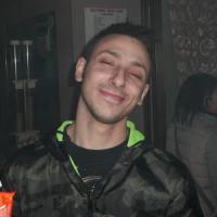 Operaio morto nel Milanese, colleghi in assemblea sulla sicurezza: