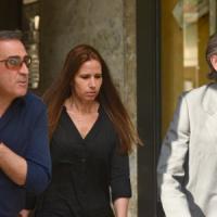 """Caso Yara, al processo Bossetti parla la difesa: """"Sul Dna non chiedeteci un atto di fede"""""""