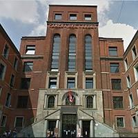 Milano, terremoto alla Camera del Lavoro: tre espulsi e tre sospesi alla