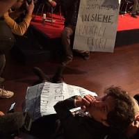 Elezioni Milano, non lo invitano al confronto coi sindacati: Cappato si