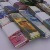 Traffico droga, un milione di euro verso l'Albania: il denaro sui pullman di linea, 38...