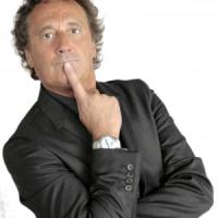 Enzo Iacchetti: