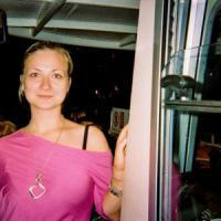 Milano, condannata a 2 anni e 8 mesi l'ex ballerina che uccise il compagno.