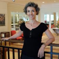 La mamma di Phnom Penh, da Milano in Cambogia: trovare un senso alla vita