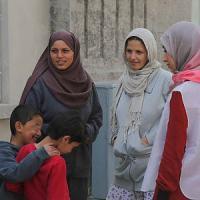 Profughi a Milano: solo rifugiati nei centri, sfratto per tutti gli altri.