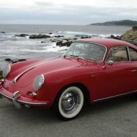 Bergamo, evasione record sulle Porsche d'epoca rivendute all'estero