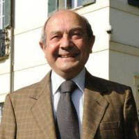 Corbetta, addio al sindaco leghista Balzarotti scomparso dopo un lunga malattia