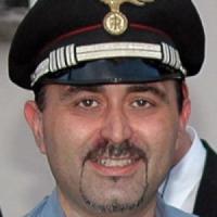 Parabiago, abusò di 13 donne in caserma: 15 anni all'ex comandante dei carabinieri