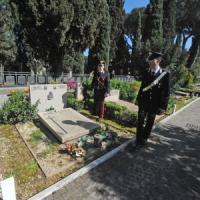 Milano, allarme furti nei cimiteri: in arrivo più di 150 telecamere e sensori