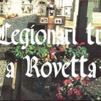 Bergamo, tensione al raduno per i morti della Tagliamento: saluto fascista