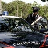 Valtellina, soffoca figlio  di 7 anni e si impicca  Biglietto di scuse alla moglie