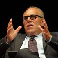 Milano, l'ex pm di Mani Pulite Francesco Greco è il nuovo procuratore capo