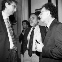 Francesco Greco nominato dal Csm procuratore capo di Milano