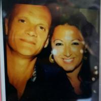 Moglie e marito trovati senza vita nella loro casa nel Milanese: ipotesi